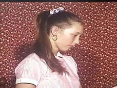 Tasha fc dvd 93