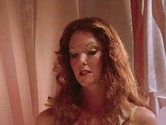 Sex World (1978)